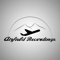 Airfield Recordings