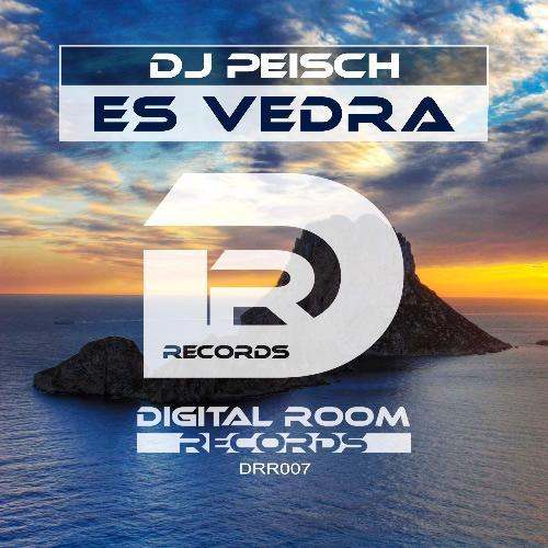 Es Vedra (Original Mix)