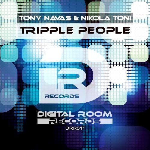 Tripple People (Original Mix)