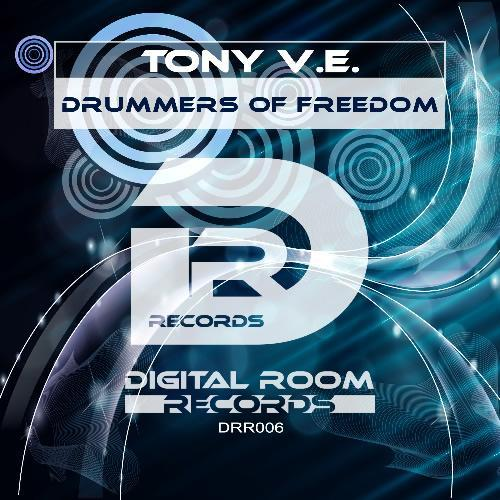 Drummers Of Freedom (original mix)
