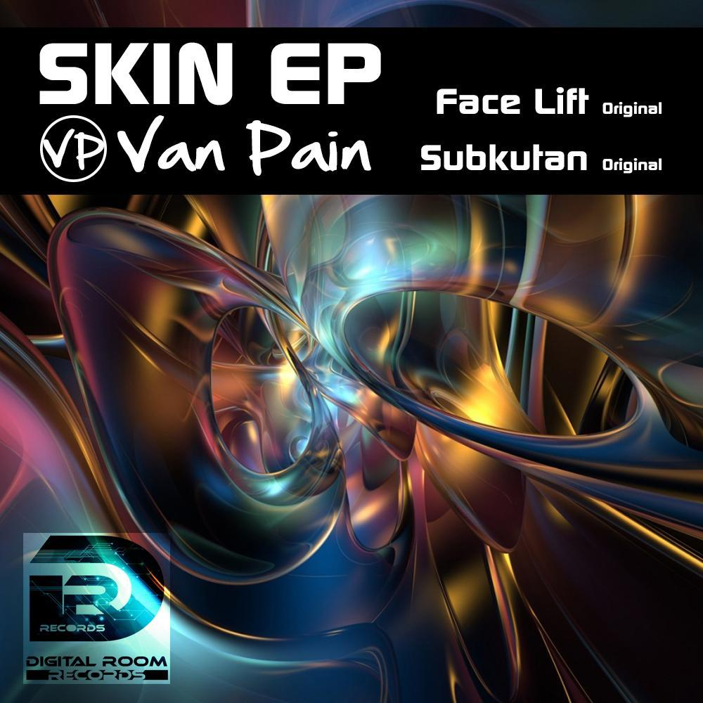 Face Lift (Original Mix)