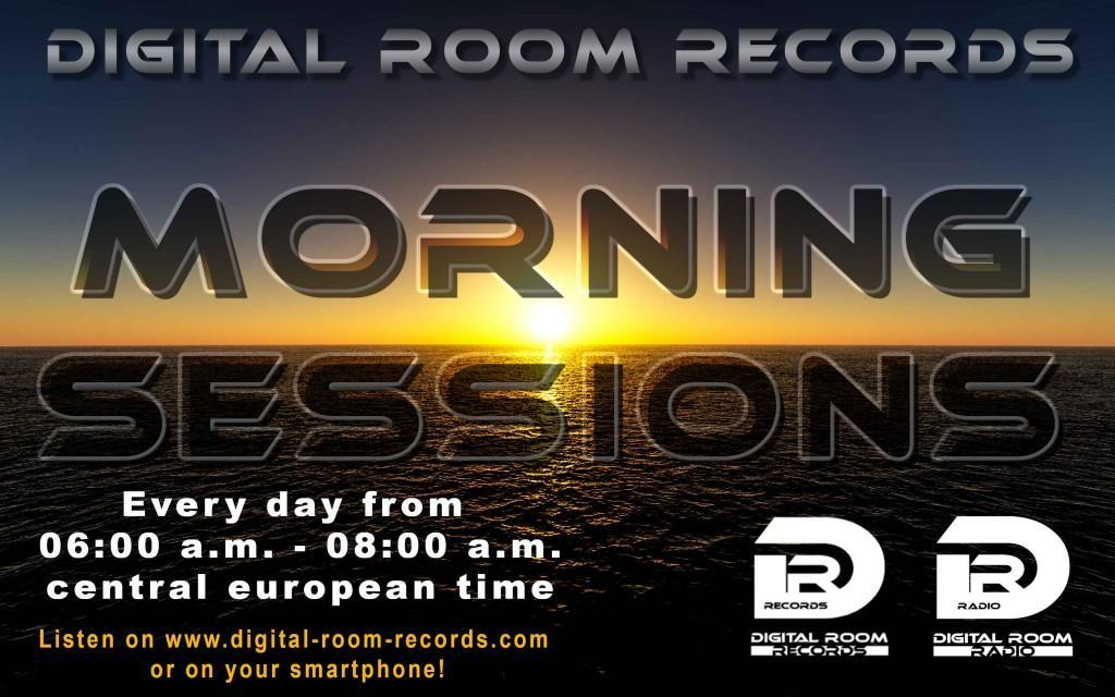 morning-sessions