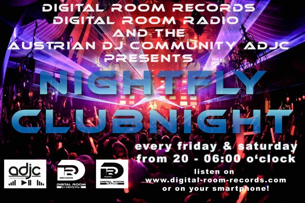 nightly-clubnight