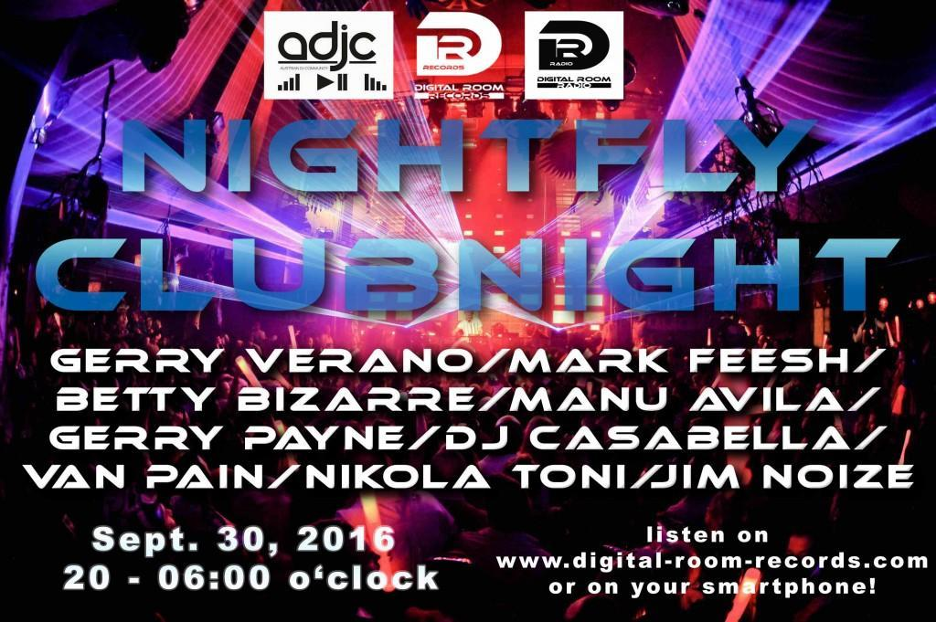 nightly-clubnight-djs