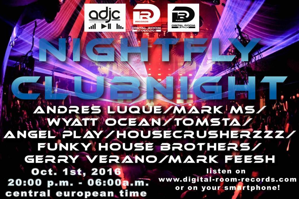 nightfly-clubnight-djs-1