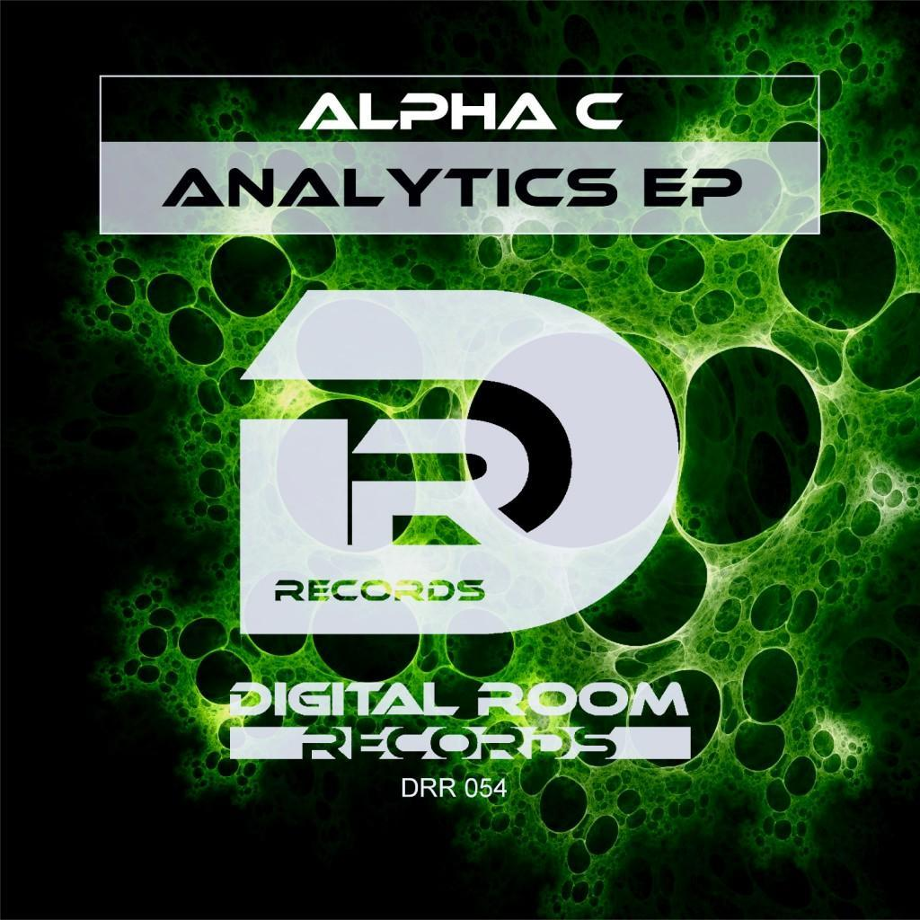 alpha-c-analytics-ep1440x1440