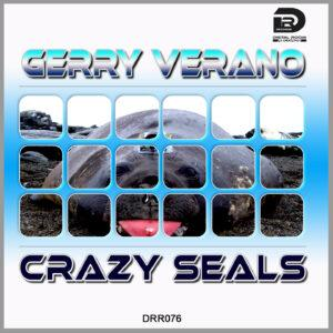 Crazy Seals (Club Mix)