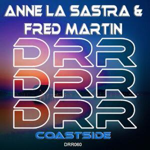 Coastside (Gerry Verano Remix)
