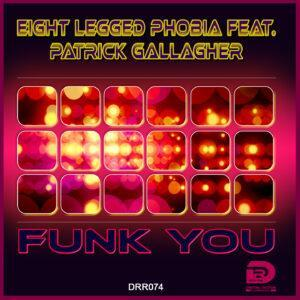 Funk You (Extented Club Mix)