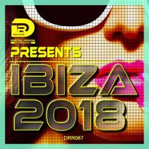 Meet in the Middle (Damien Hall Extented Ibiza Mix)