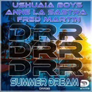 Summer Dream (Radio Edit)