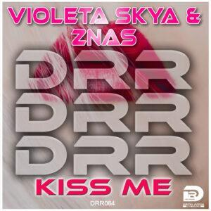 Kiss me (Original Mix)