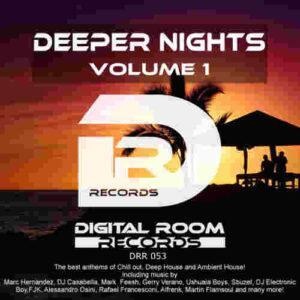 Deeper Nights Vol.1