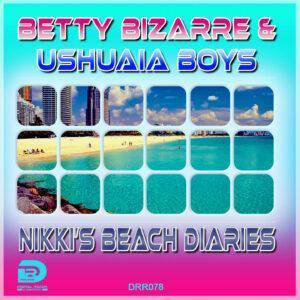 Nikki's Beach Diaries (Radio Edit)