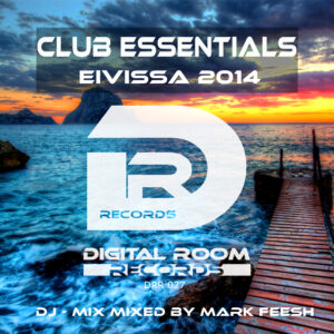 Club Essentials Eivissa 2014