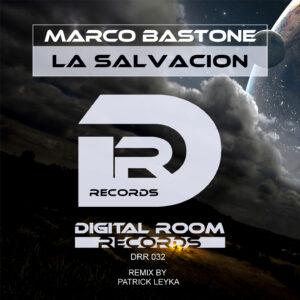 La Salvacion (Original Mix)