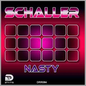 Nasty (Extented Mix)