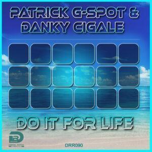 Do it for Life (Radio Mix)