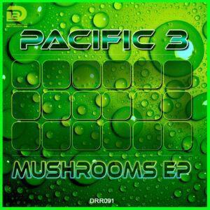 Mushrooms (Gianrico Leoni Dub Mix)