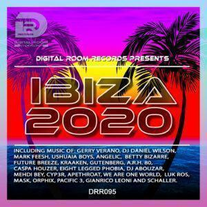 Ibiza 2020