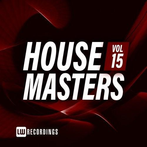 "Labelworx & LW Recordings presents Housemasters Vol.15 with ""Mauritius"" – Digital Room Records"
