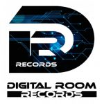 Group logo of Digital Room Records official Fan Club
