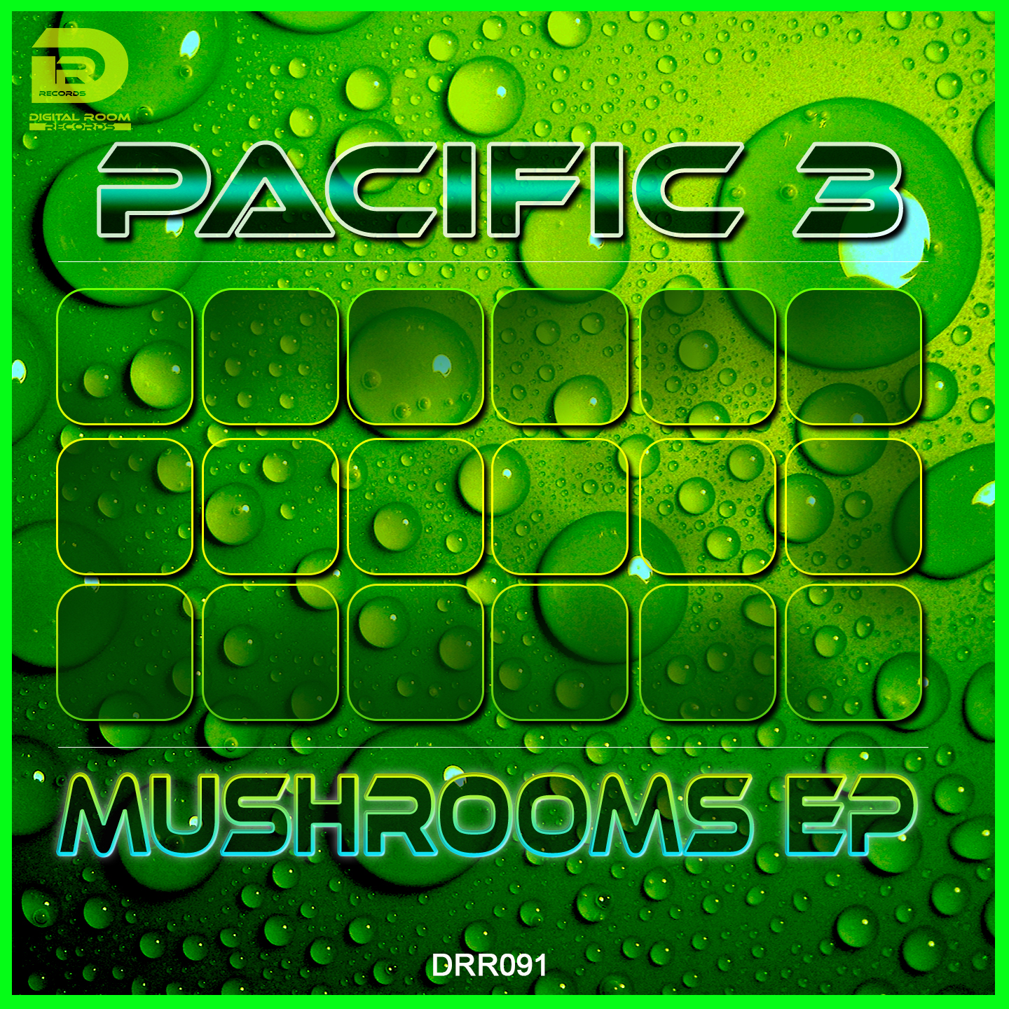 Pacific-3-Mushrooms-EP