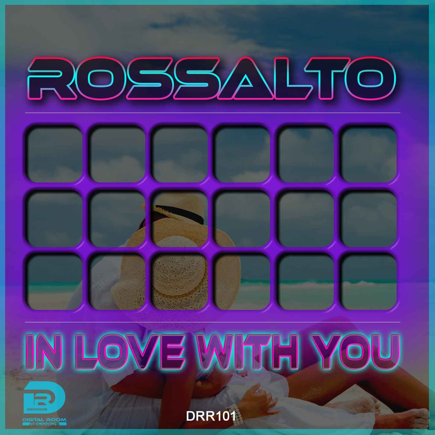 RossAlto - In Love with you