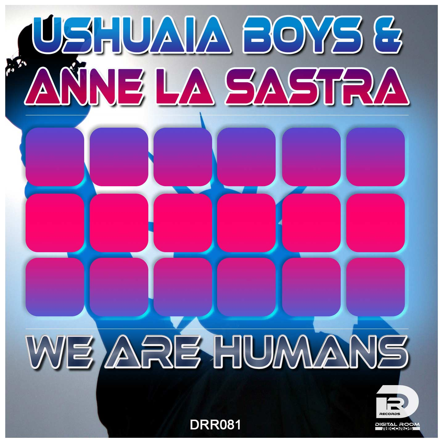 Ushuaia-Boys-Anne-La-Sastra-We-are-Humans