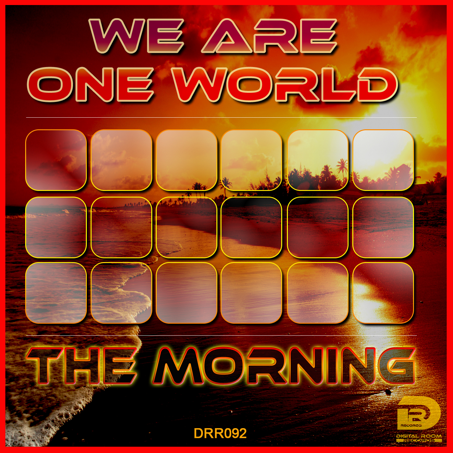 We-are-one-World-The-Morning